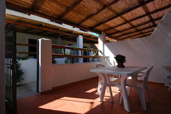 Appartamento vicino al mare in Calabria