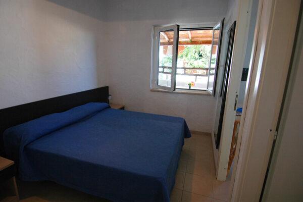 Appartamenti low cost in affitto vicino Tropea