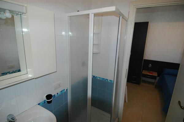 Appartamenti in affitto a Tropea