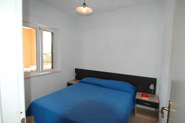 Appartamenti low cost per le vacanze estive in Calabria