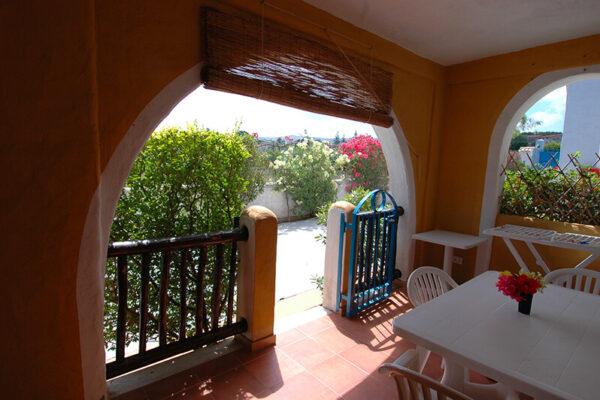 Appartamenti in affitto low cost per le vacanze estive in Calabria