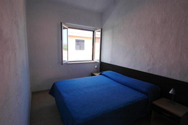 Case in affitto per le vacanze estive in Calabria