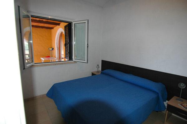 Appartamenti per le vacanze estive in Calabria
