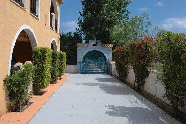 Appartamenti in affitto per l'estate al mare in Calabria