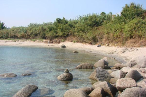 Vacanze al mare in Calabria per coppie e famiglie